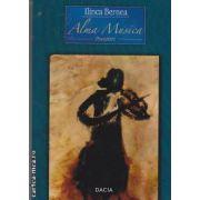 Alma Musica