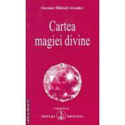 Cartea magiei divine colectia Izvor