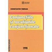 Conjunctiile si locutiunile conjunctionale