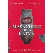 Masacrele de la Katyn