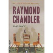 Raymond Chandler Play-Back