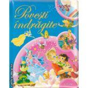 Povesti Indragite