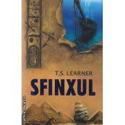 SFINXUL