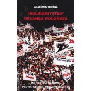 'Solidaritatea' Revansa Poloneza