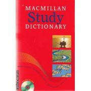 Study DICTIONARY with CD-ROM