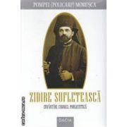 Zidire sufleteasca vol I 1905-1935