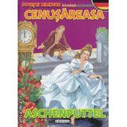 Povesti bilingve romana-germana Cenusareasa