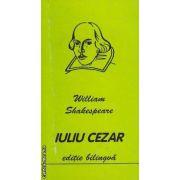 IULIU CEZAR