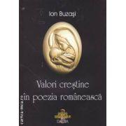 Valori crestine in poezia romaneasca