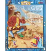 Calatoriile lui Guliver- Gulliver's Travels