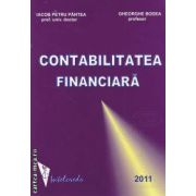 CONTABILITATEA FINANCIARA 2011