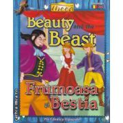 Beauty and the Beast- Frumoasa si Bestia