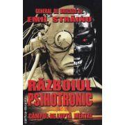 Razboiul Psihotronic