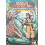 Sinbad Marinarul   Fragmente din '1001 de nopti'