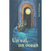 Un val, un ocean