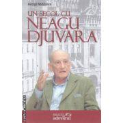 Un secol de Neagu Djuvara