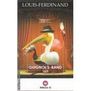 Guignol's band I si II