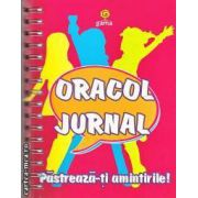 Oracol jurnal roz