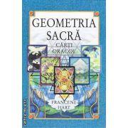 Geometria sacra carti oracol