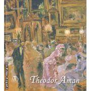 Album Theodor Aman