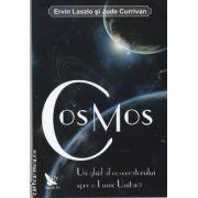 Cosmos Un ghid al co creatorului spre o Lume Unitara