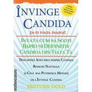 Invinge Candida