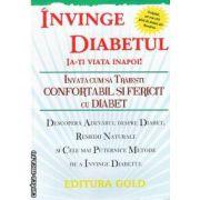 Invinge Diabetul