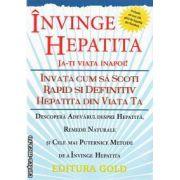 Invinge hepatita