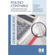 Politic contabile