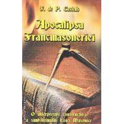 Apocalipsa Francmasoneriei
