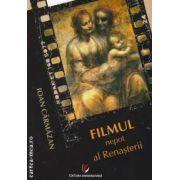 Filmul nepot al Renasterii