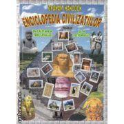 Enciclopedia civilizatiilor in cautarea trecutului si a viitorului
