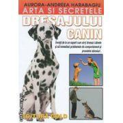 Arta si secretele dresajului canin