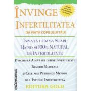Invinge infertilitatea