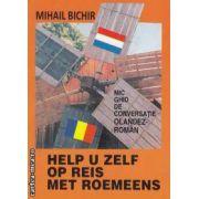 Mic ghid de conversatie olandez roman