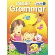 Target grammar level 1