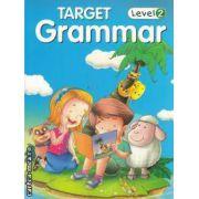 Target grammar level 2
