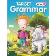 Target grammar level 3