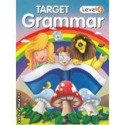 Target grammar level 4