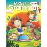 Target grammar level 5