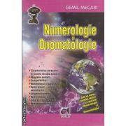 Numerologie si onomatologie