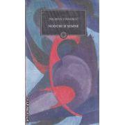 Noduri si semne(editura Curtea Veche, autor:Nichita Stanescu isbn:978-973-669-965-8)