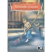 Gavroche-Cosette