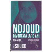 Nojoud divortata la 10 ani