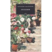 Excelsior(editura Curtea Veche, autor:Alexandru Macedonski isbn:978-606-588-112-9)