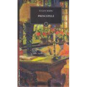 Princepele(editura Curtea Veche, autor:Eugen Barbu isbn:978-606-588-111-2)