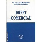Drept comercial(editura LuminaLex, autori:Olia-Maria Corsiuc,Elena-Claudia giurgea isbn:978-973-758-179-2)