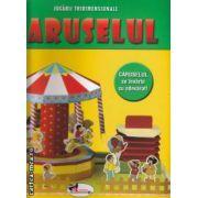 Caruselul(editura Aramis isbn: 978-973-679-828-3)