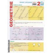 Geometrie-pentru gimnaziu-partea 1(editura Booklet)