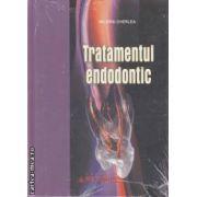 Tratamentul endodontic(editura National, autor: Valeriu Cherlea isbn: 978-973-659-151-8)